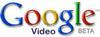 Googlelogo_video